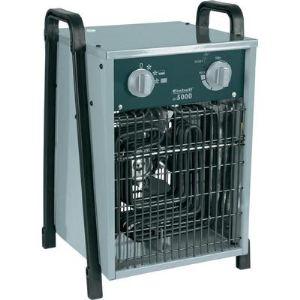 Einhell EH 5000 - Chauffage électrique