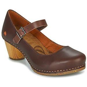 Art Chaussures escarpins I LAUGH 1113
