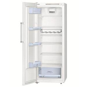 Bosch KSV29VW30 - Réfrigérateur 1 porte