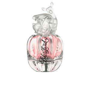 Lolita Lempicka LolitaLand Eau de Parfum (40ml)