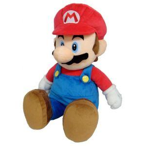 Together Peluche Mario 60 cm