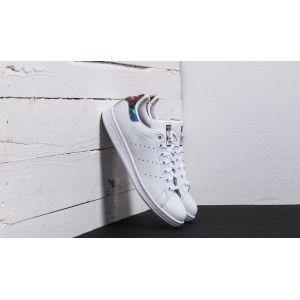 Adidas Stan Smith W blanc 36 EU