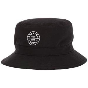Brixton Bob Oath Bucket Chapeau D'Ete Chapeau de Peche