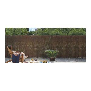 Intermas Gardening 170977 - Brande de bruyère Bruc Déco 5 x 1,5 m