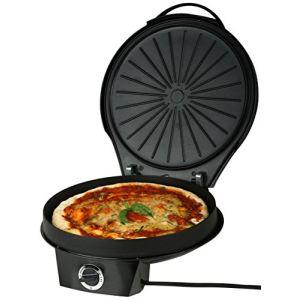 Tristar PZ-2880 - Four à Pizza électrique