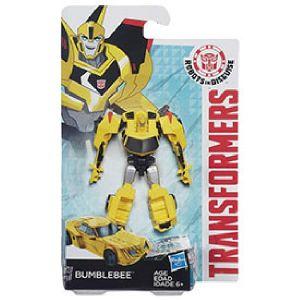 Hasbro Bumblebee - Tranformers RID Legion
