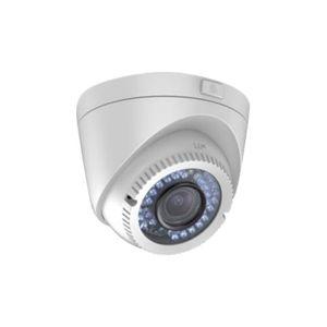 Hik vision DS-2CE56C2T-VFIR3 - Caméra IP dôme