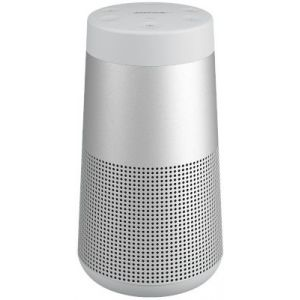 Image de Bose SoundLink Revolve - Enceinte Bluetooth