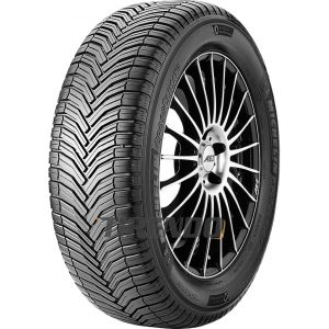 Michelin 205/55 R17 95V CrossClimate EL