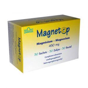 Grunenthal Magnetop - Boite de 30 comprimés