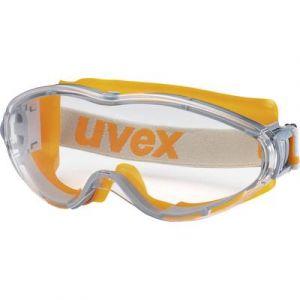Uvex Lunettes de protection Ultrasonic
