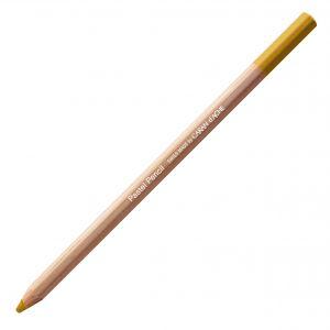 Caran d'Ache Crayon Pastel ocre n°35 -