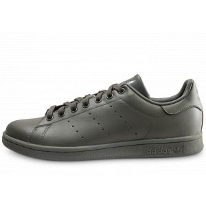 Adidas Chaussures Stan Smith Autres - Taille 39 1/3,40 2/3,41 1/3,42 2/3,43 1/3,44 2/3