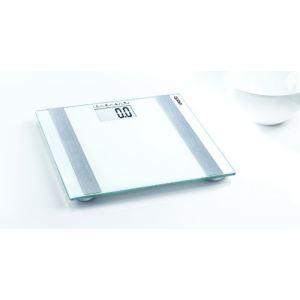 Soehnle 63317 - Pèse-personne électrique et Impédancemètre