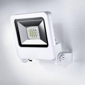 Osram Projecteur LED ENDURA FLOOD 10W