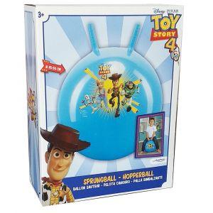 John Ballon Sauteur 45-50 cm - Toy Story 4