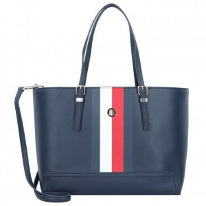 Tommy Hilfiger Tote-Bag (AW0AW06867) corporate