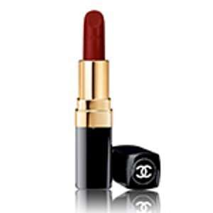 Chanel Rouge Coco 470 Marthe - Le rouge hydratation continue