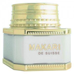 Makari Crème éclaircissante au caviar