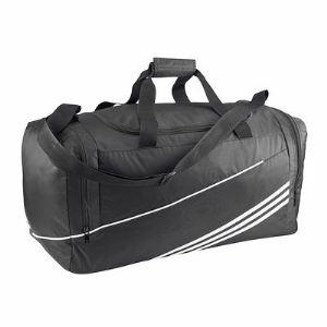 Adidas Sac de sport Essential 3S Médium