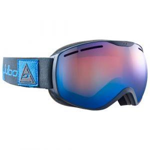 Julbo Ison Xcl Gris Orange Spectron 3 Flash Bleu