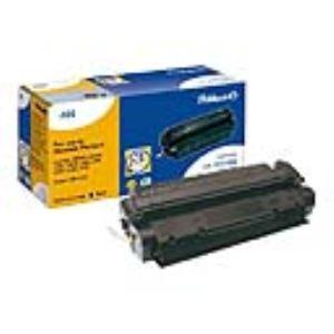 Pelikan 623010 - Toner noir compatible HP 15A / Canon EP-25