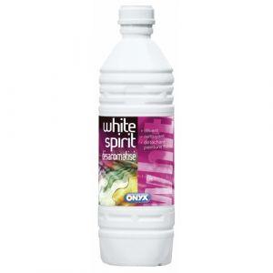Onyx White spirit désaromatisé vg bouteille 1 l