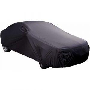 Peraline Bache Housse de voiture d'intérieur en velours 432X165X119 cm PE