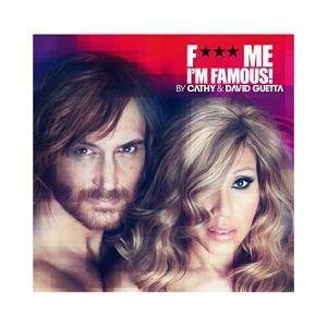 Image de David Guetta - F*** Me I'm Famous 2012