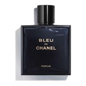 Chanel Bleu de Parfum Vaporisateur - 150 ml