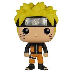 Funko Figurine Pop! Naruto