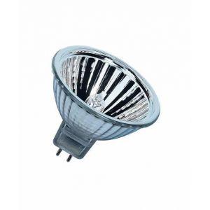 Osram GU5,3 MR16 Réflecteur EXN 38° 12V 50w ALU 41871WFL