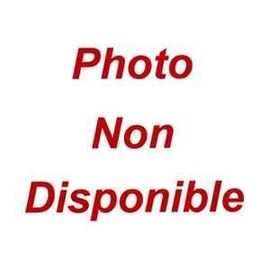Saphir Nettoyant sneakers - cuir, daim, textile - 75 mL - Cirage, Entretien, Imperméabilisant - neuf