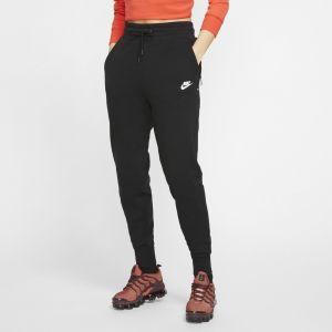 Nike Pantalon Sportswear Tech Fleece Noir - Taille S
