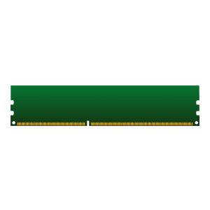 Integral IN3T2GNYBGX - Barrette mémoire 2 Go DDR3 1066 MHz CL7 DIMM 240 broches