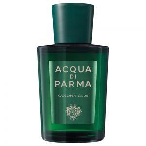 Acqua Di Parma Colonia Club - Eau de Cologne pour homme