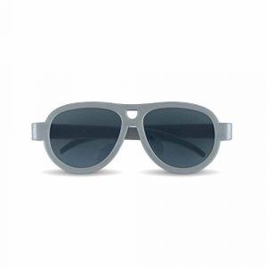 Corolle Vêtement pour poupée ma 36 cm Lunettes de soleil aviateur grise