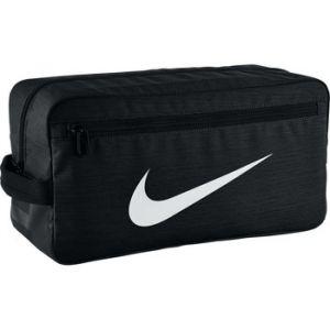 Nike Sacà chaussures de training Brasilia - Noir - Taille ONE SIZE - Homme