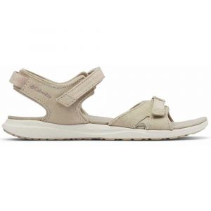 Columbia Sandales LE2 Beige - Taille 36,37,38,39,40,41