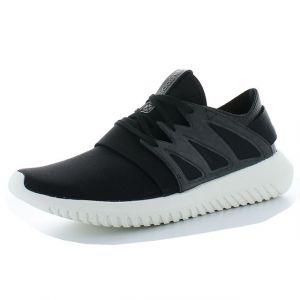 Adidas Tubular Viral W chaussures noir 40,0 EU