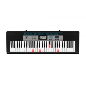Casio LK-136 Clavier 61 touches - Polyphonie 32 notes