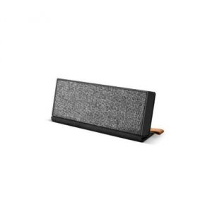 Fresh 'n Rebel Rockbox Fold Fabriq - Enceinte Bluetooth
