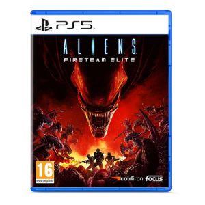 Aliens: Fireteam Elite (PlayStation 5) [PS5]