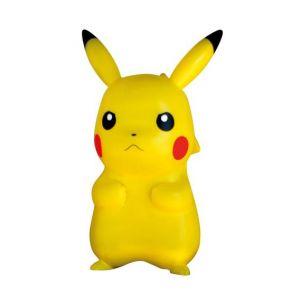 Teknofun Lampe LED Pikachu 25 cm