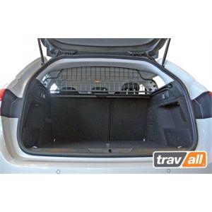 TRAVALL Grille auto pour chien TDG1452
