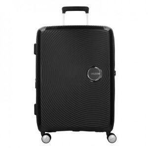 American Tourister Valise rigide spinner Soundbox 4R 67 cm
