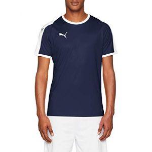 Puma Maillot liga jersey xxl