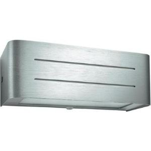Philips Applique murale Mila en aluminium (12 W)