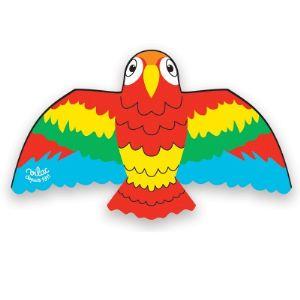 Vilac 2945 - Cerf volant perroquet