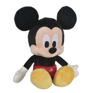"Simba Toys Peluche Disney ""Premiere"" Mickey 50 cm"